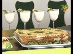Zaiqa TV - Chef Nadeem - 05-Jun-2010 - 4551