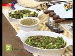 MasalaTV - Zubaida Tariq - 07-Jun-2010 - 4556
