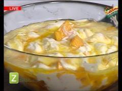 MasalaTV - Rida Aftab - 07-Jun-2010 - 4561
