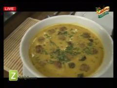 MasalaTV - Zubaida Tariq - 12-Jun-2010 - 4648