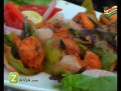 MasalaTV - Arif Shahab - 14-Jun-2010 - 4671