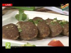 MasalaTV - Munawar Latif - 15-Jun-2010 - 4688