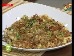MasalaTV - Zubaida Tariq - 17-Jun-2010 - 4719