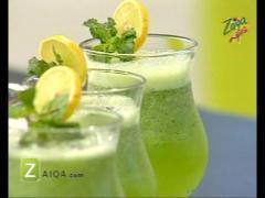 Zaiqa TV - Chef Nadeem - 18-Jun-2010 - 4739