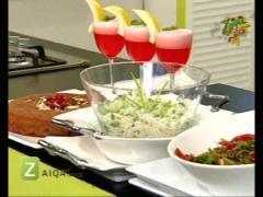 Zaiqa TV - Chef Nadeem - 21-Jun-2010 - 4760