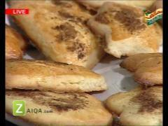 MasalaTV - Rida Aftab - 26-Jun-2010 - 4881