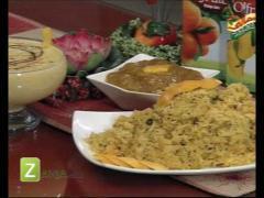 MasalaTV - Adeel Khan - 26-Jun-2010 - 4883