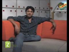 MasalaTV - Azfar Ali - 26-Jun-2010 - 4898