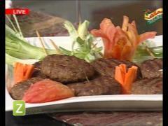 MasalaTV - Rida Aftab - 26-Jun-2010 - 4901