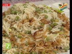MasalaTV - Zubaida Tariq - 28-Jun-2010 - 4923