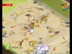 MasalaTV - Rida Aftab - 28-Jun-2010 - 4928