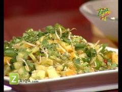 MasalaTV - Chef Amina - 02-Jul-2010 - 4994