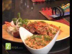 MasalaTV - Yousuf - 23-Jul-2010 - 5375