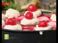 MasalaTV - Rida Aftab - 26-Jul-2010 - 5428