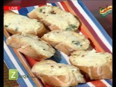 MasalaTV - Chef Sharmane - 27-Jul-2010 - 5438