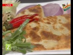 MasalaTV - Rida Aftab - 29-Jul-2010 - 5481