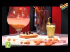 MasalaTV - Anika Atif - 29-Jul-2010 - 5483