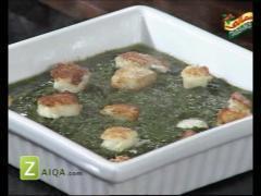 MasalaTV - Adeel Khan - 29-Jul-2010 - 5484