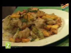 MasalaTV - Yousuf - 30-Jul-2010 - 5505