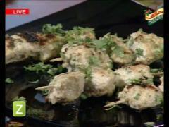 MasalaTV - Chef Sharmane - 02-Aug-2010 - 5548