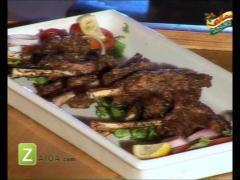MasalaTV - Arif Shahab - 02-Aug-2010 - 5549