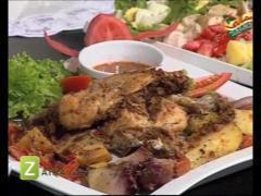 MasalaTV - Rida Aftab - 02-Aug-2010 - 5554