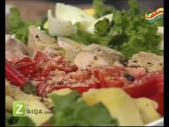 MasalaTV - Rida Aftab - 02-Aug-2010 - 5556