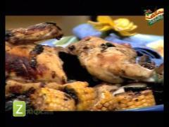 MasalaTV - by Lubna - 04-Aug-2010 - 5580