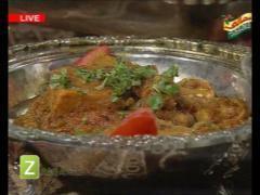MasalaTV - Rida Aftab - 04-Aug-2010 - 5581