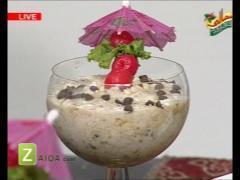 MasalaTV - Rida Aftab - 05-Aug-2010 - 5594