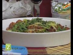 MasalaTV - Zubaida Tariq - 07-Aug-2010 - 5619