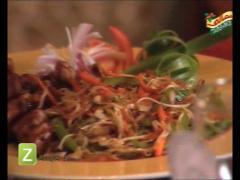 MasalaTV - Palwasha Yousuf - 11-Aug-2010 - 5673