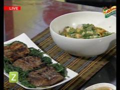 MasalaTV - Chef Sharmane - 11-Aug-2010 - 5674