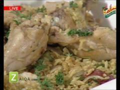 MasalaTV - Chef Sharmane - 11-Aug-2010 - 5677