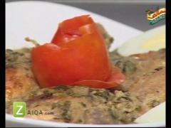MasalaTV - Rida Aftab - 11-Aug-2010 - 5696