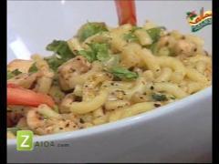 MasalaTV - Rida Aftab - 11-Aug-2010 - 5697