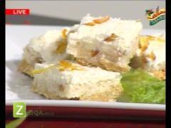 MasalaTV - Rida Aftab - 11-Aug-2010 - 5698