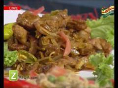 MasalaTV - Rida Aftab - 11-Aug-2010 - 5701