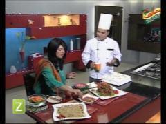MasalaTV - Adeel Khan - 11-Aug-2010 - 5702