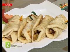 Masala TV - Shireen Anwer - 11-Aug-2010 - 5703