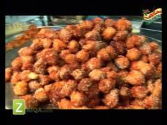 MasalaTV - Chef Yasha - 15-Aug-2010 - 5766