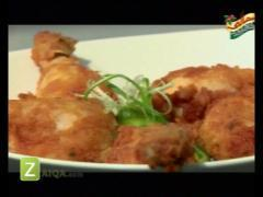 MasalaTV - BY Yasha - 18-Aug-2010 - 5805