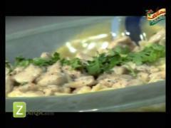 MasalaTV - by Yasha - 19-Aug-2010 - 5834