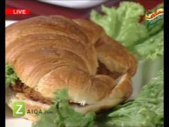 MasalaTV - Chef Sharmane - 25-Aug-2010 - 5932