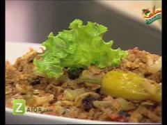 MasalaTV - Rida Aftab - 25-Aug-2010 - 5937