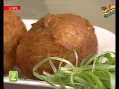 Masala TV - Shireen Anwer - 29-Aug-2010 - 6030