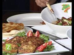 Zaiqa TV - Chef Nadeem - 02-Sep-2010 - 6095