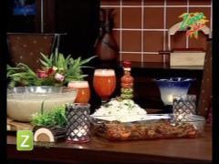 Zaiqa TV - Hussain Tariq - 02-Sep-2010 - 6097
