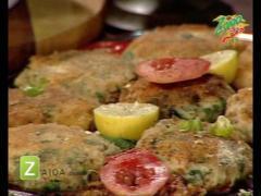 Zaiqa TV - Hussain Tariq - 04-Sep-2010 - 6155