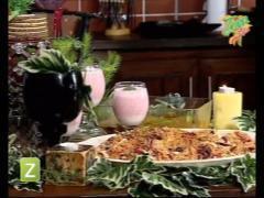 Zaiqa TV - Hussain Tariq - 05-Sep-2010 - 6174